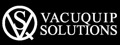 Vacuquip_Logo_White_500pixel
