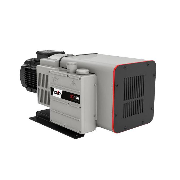 Vacuum_Pumps